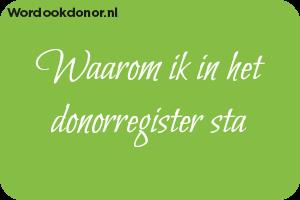 donorregister