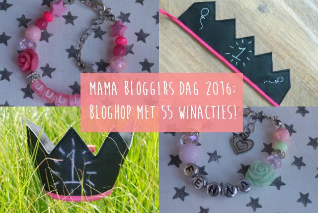 mama-bloggers-dag-2016-bloghop-met-55-winacties-uitgelicht
