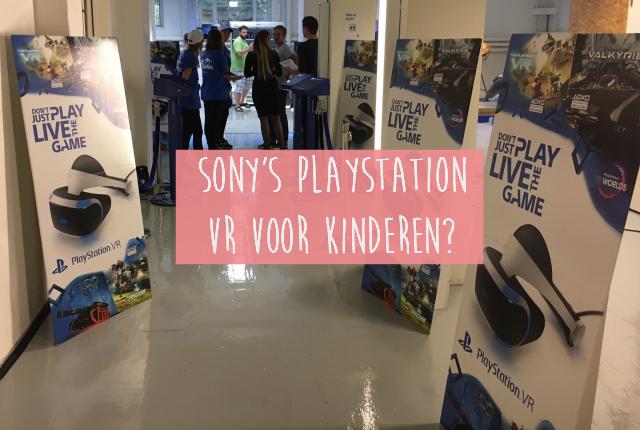 sonys-playstation-vr-voor-kinderen-uitgelicht