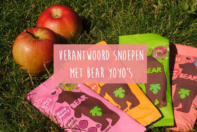 verantwoord-snoepen-met-bear-yoyos-uitgelicht