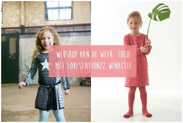 webshop-van-de-week-tofje-met-lovestation22-winactie-uitgelicht