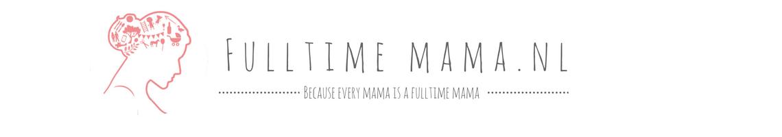 Fulltime Mama.nl