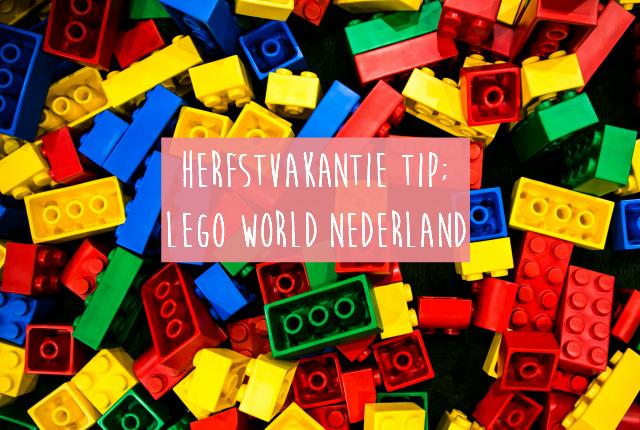 herfstvakantie-tip-lego-world-nederland-uitgellicht