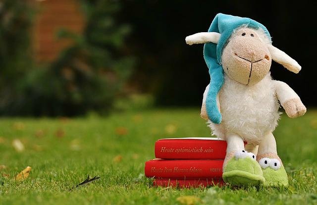 Weet jij eigenlijk wat het nut van voorlezen is? Wist jij bijvoorbeeld dat het naast gezellig ook erg goed is voor de woordenschat van je kindje?