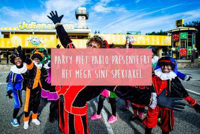 party-piet-pablo-presenteert-het-mega-sint-spektakel-uitgelicht