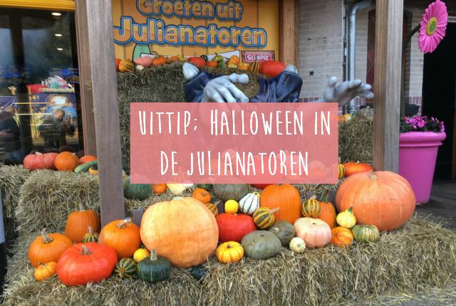 uittip-halloween-in-de-julianatoren-uitgelicht