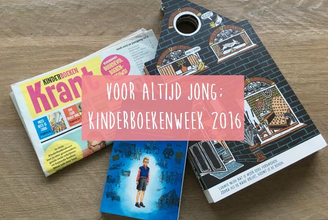 voor-altijd-jong-kinderboekenweek-2016-uitgelicth