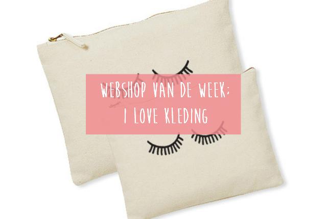 webshop-van-de-week-i-love-kleding-uitgelicht