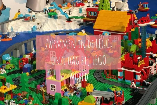 zwemmen-in-de-lego-onze-dag-bij-lego-world-uitgelicht
