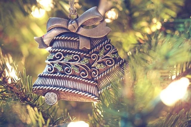 is-het-al-bijna-kerst-tag