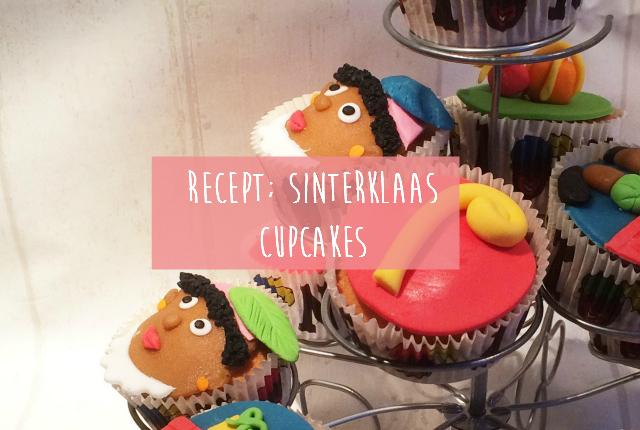 recept-sinterklaas-cupcakes-uitgelicht