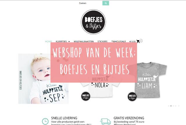 webshop-van-de-week-boefjes-en-bijtjes-uitgelicht
