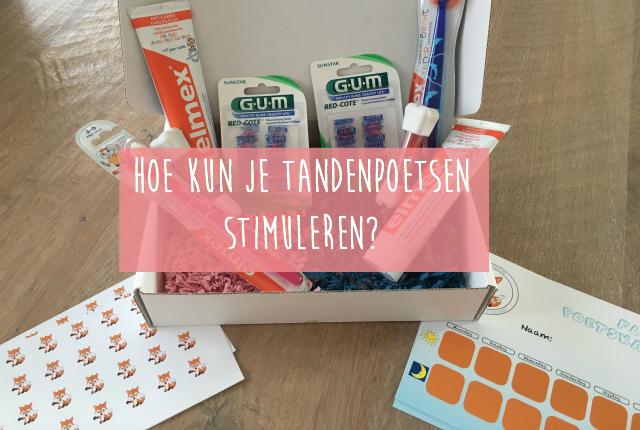 hoe-kun-je-tandenpoetsen-stimuleren