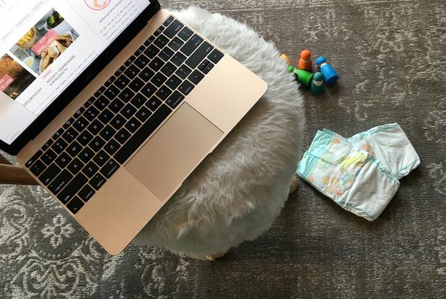 Vooroordelen over thuisblijfmoeders