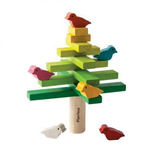 5x Educatief speelgoed dat net even anders is