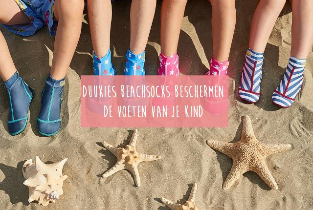 duukies-beachsocks-beschermen-de-voeten-van-je-kind-uitgelicht