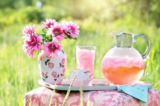 kom-alvast-in-lentesferen-met-een-lentefeest-1