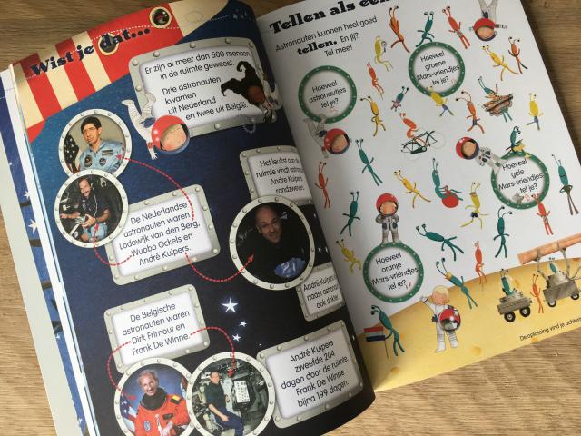 winactie-andre-het-astronautje-doeboek-2