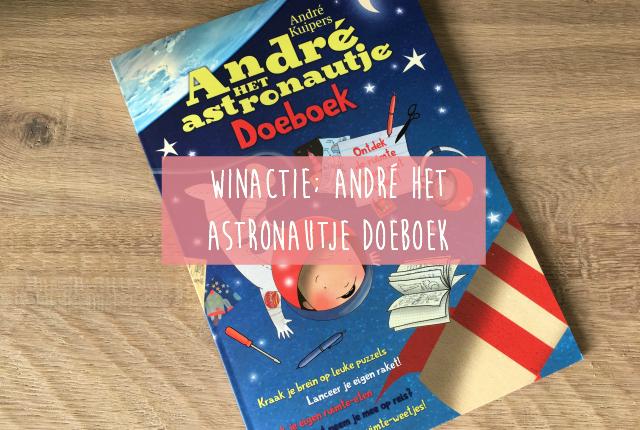 winactie-andre-het-astronautje-doeboek-uitgelicht