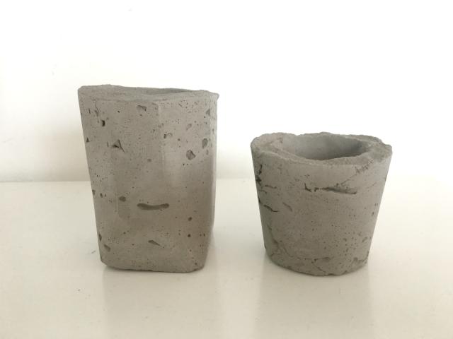 diy-kaarsenhouder-van-cement-6