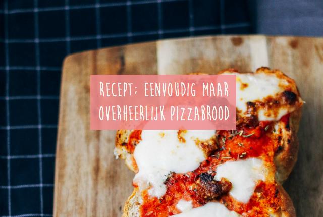 recept-eenvoudig-maar-overheerlijk-pizzabrood-uitgelicht