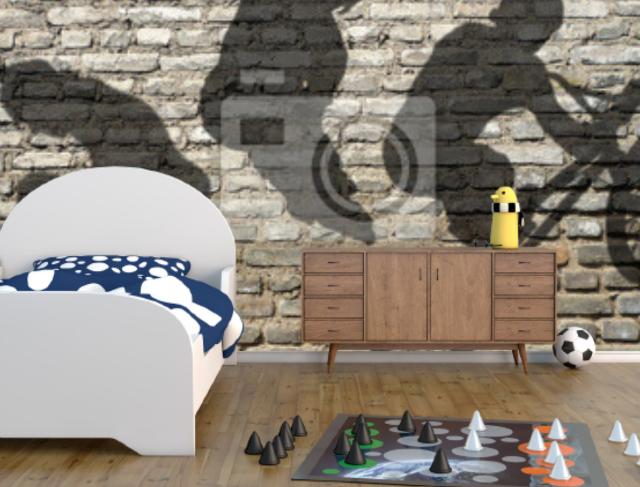 5x-originele-muren-voor-de-kinderkamer-2
