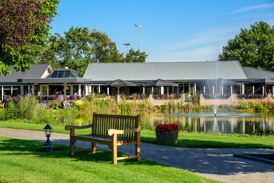 Hotel Maashof in Venlo: een heerlijk verblijf voor het hele gezin!