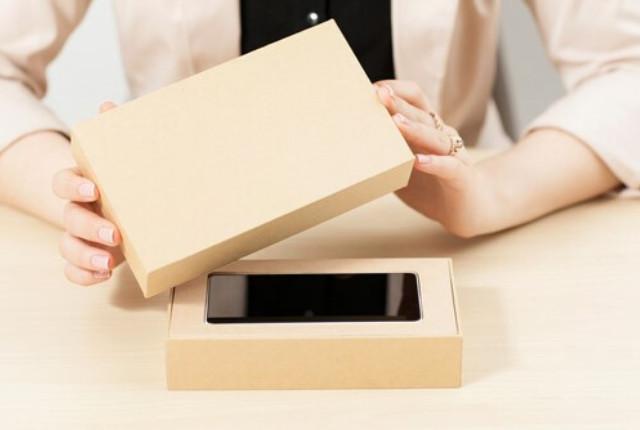 Nieuwe telefoon kopen? 7 tips als je kinderen hebt!