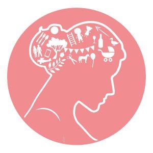 logo fulltimemama
