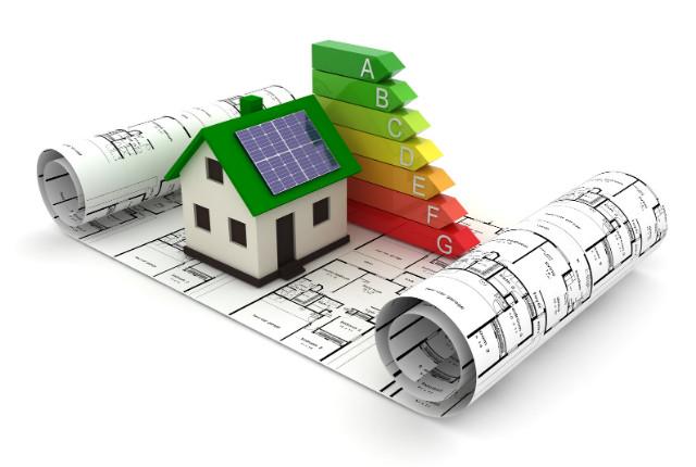 In deze blog lees je tips over het isoleren van je huis. Iets waar veel Nederlanders mee bezig zijn omdat dit veel kosten kan besparen.
