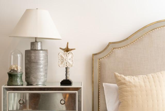Ben jij op zoek naar de perfecte tafellamp voor in jouw huiskamer? In deze blog lees je welke tafellamp past bij welk interieur.